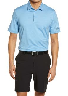 adidas Golf Ultimate365 2.0 Golf Polo