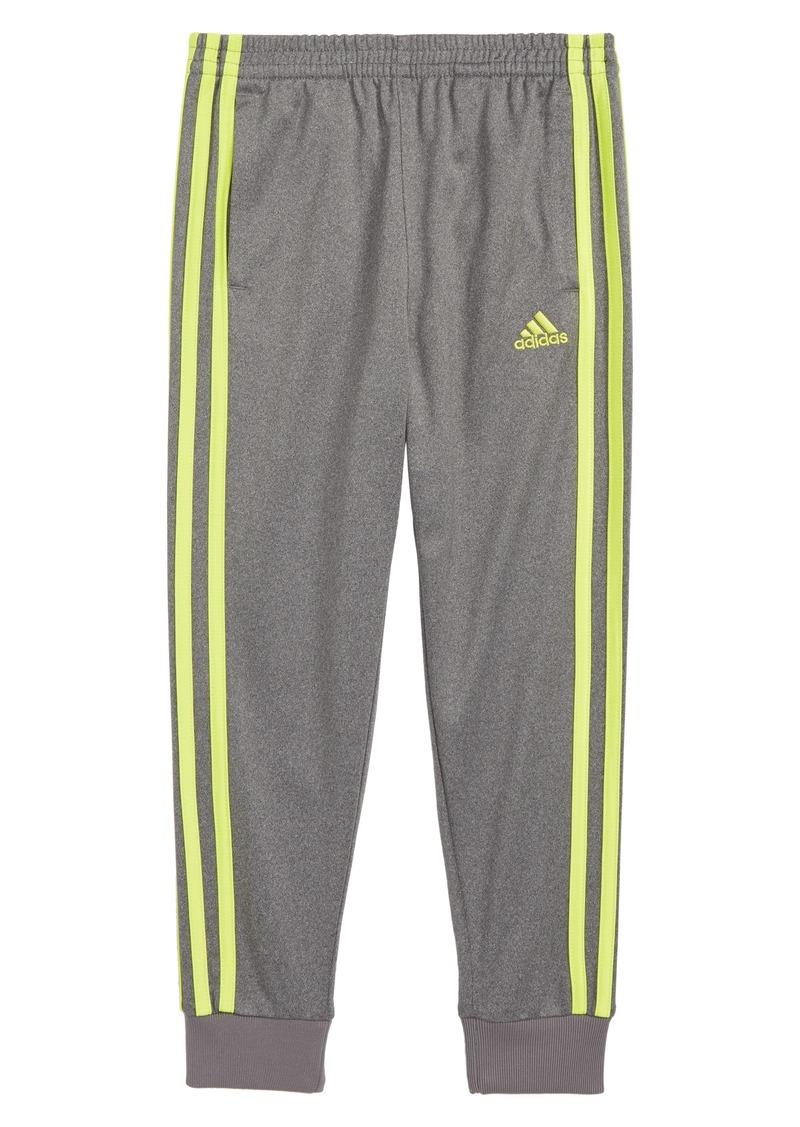 2ca038ea SALE! Adidas adidas Heathered Jogger Pants (Toddler Boys & Little Boys)