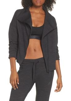 adidas Heatracer Jacket