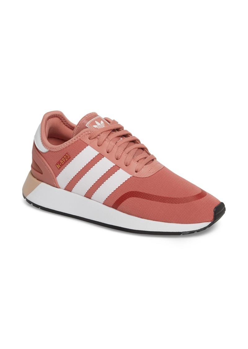 ¡Venta!Adidas Adidas me 5923 zapatilla ( mujer)
