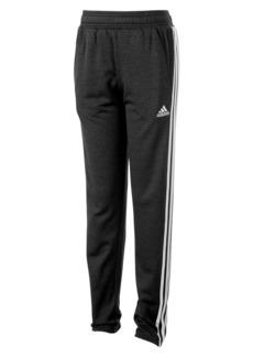 adidas Iconic Future Pants (Big Boys)