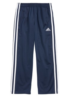 adidas Iconic Tricot Pants (Toddler Boys & Little Boys)