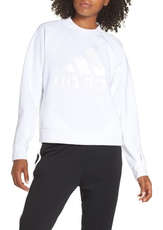 adidas ID Glory Sweatshirt