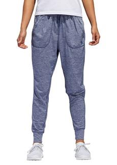 adidas ID LBD Jogger Pants