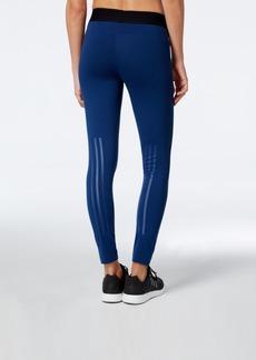 adidas Id Leggings