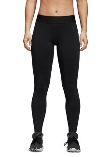Adidas ID Mesh Detail Leggings