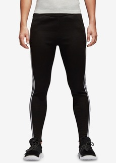 adidas Id Mesh Soccer Pants