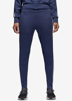 adidas Id Mesh Striker Pants