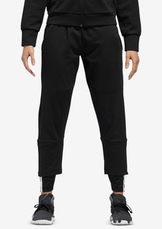 adidas Id Sport Tapered Pants