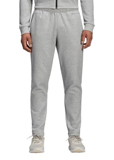 adidas ID Stadium Slim Fit Knit Pants