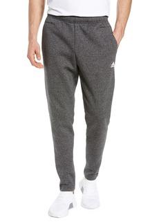 adidas ID Stadium Knit Pants
