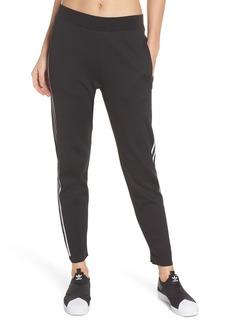 adidas ID Striker Knit Pants