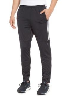 adidas ID Tricot Track Pants