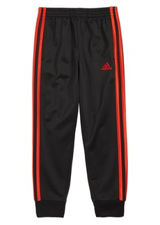 adidas Impact Tricot Jogger Pants (Toddler Boys & Little Boys)