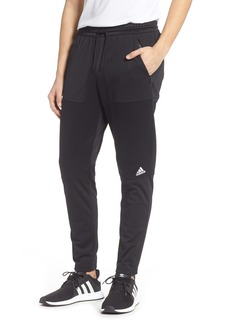 adidas Injection Pack Tricot Pants