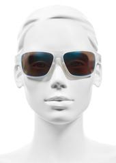 53bb971c5b adidas Jaysor 60mm Sunglasses adidas Jaysor 60mm Sunglasses