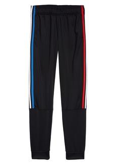 adidas Kids' Adicolor Primeblue Track Pants (Big Boy)