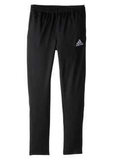 Adidas Core 15 Training Pant (Little Kids/Big Kids)