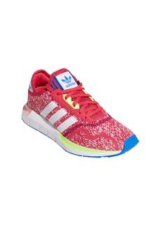Adidas Kids' Swift Run Sneaker (Big Kid)