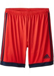 Adidas Tastigo 15 Shorts (Little Kids/Big Kids)