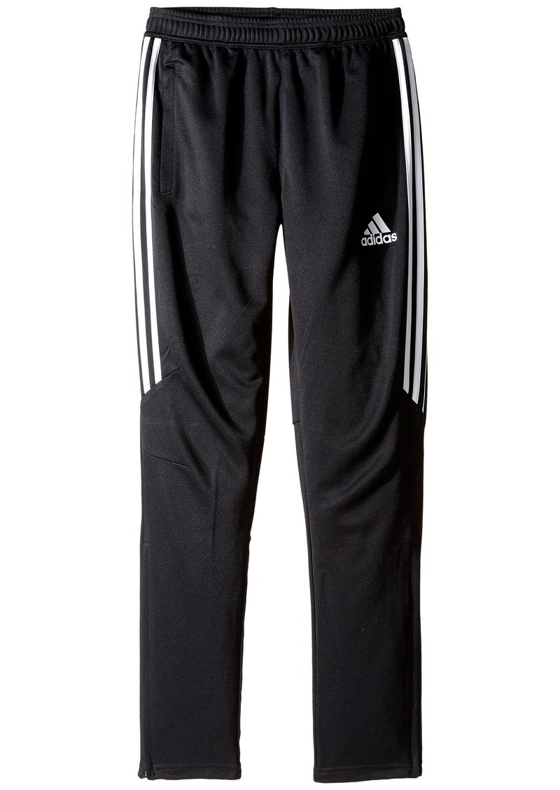 Adidas Tiro '17 Pants (Little Kids/Big Kids)