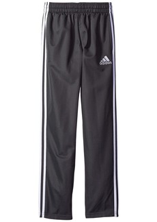 Adidas Trainer Pants (Big Kids)