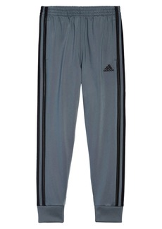 adidas Kids' Tricot Joggers (Toddler & Little Boy)