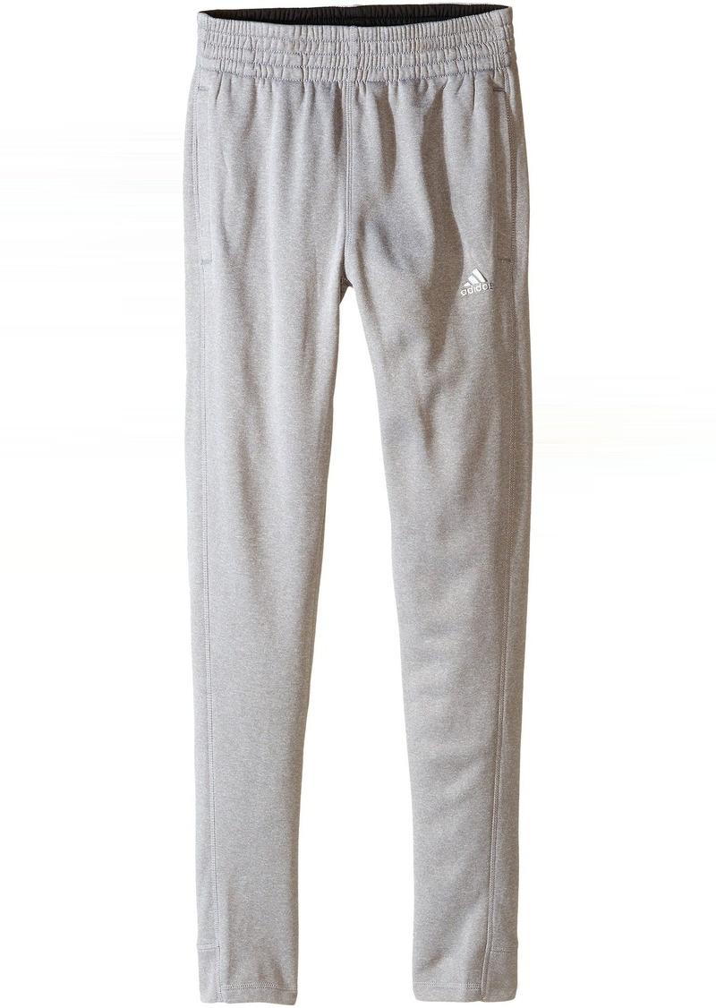 adidas Kids Ultimate Skinny Pants (Big Kids)