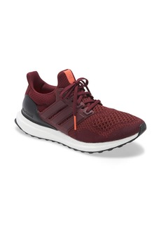 adidas Kids' Ultraboost 20 Parley Running Shoe (Big Kid)