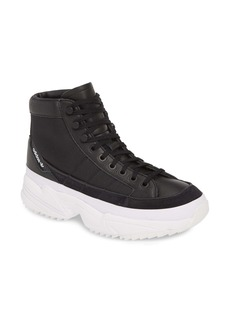 adidas Kiellor Xtra Platform Sneaker Boot (Women)