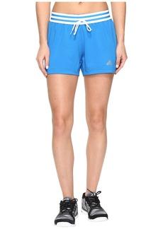 adidas Knit Shorts