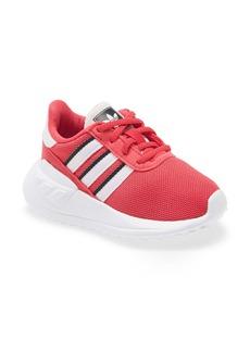 adidas LA Trainer Lite Sneaker (Baby, Walker, Toddler & Little Kid)
