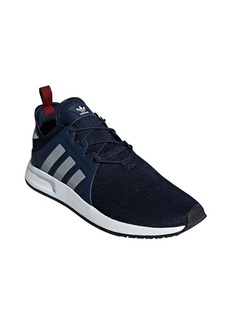 Adidas Men's Lace-Up Sneakers