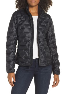 adidas Light Packable Down Jacket