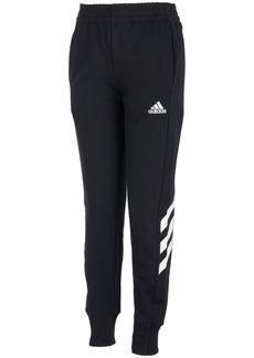 adidas Little Boys Altitude Jogger Pants