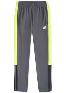 adidas Little Boys Athletic Pants