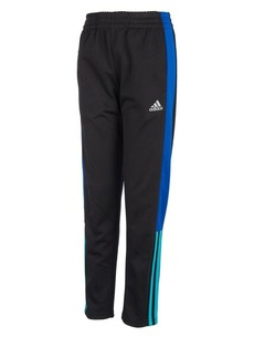 Adidas Little Boy's Climalite® Striker17 Pant