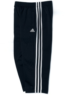 adidas Toddler Boys' Tricot Pant Navy