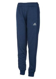 Adidas Little Boy's Focus Fleece Jogger Pants