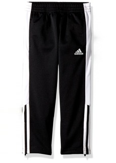 adidas Boys' Little Iconic Striker17 Pant