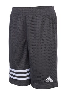 Adidas Little Boys Impact Shorts