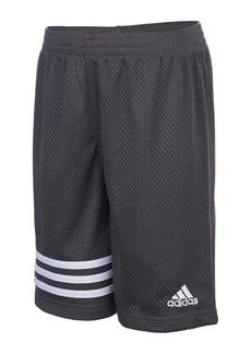 Adidas Little Boys Impact Shorts