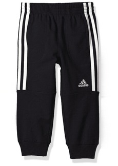 adidas Little Boys' Jogger Pant