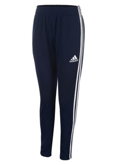 Adidas Little Boy's Logo Trainer Pants
