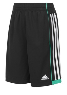 Adidas Little Boy's Next Speed Shorts