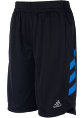 adidas Little Boys Sport Shorts
