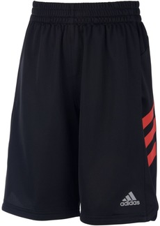 adidas Toddler Boys Sport Shorts