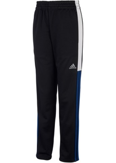 adidas Little Boys Striker Pants