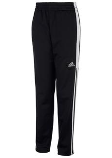 adidas Little Boys Striker Pants