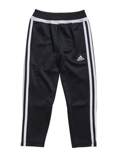 Adidas Little Boy's Tiro15 Track Pants